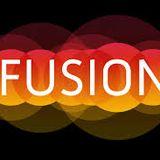 Jota FM Radio   Fusion -Santiago Coll and Dj Oakin
