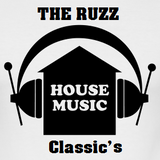 THE RUZZ - WE <3 HOUSE CLASSIC'S