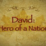 David: Hero of a Nation