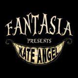 Fantasia Festival 15.02.2015