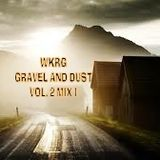 GRAVEL AND DUST VOL 2 MIX 1