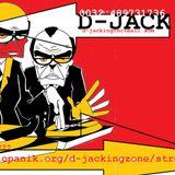 d-jack'idkwtg'mix 'xternalyamahasupport