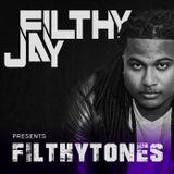 014 - Filthy Jay presents Filthytones
