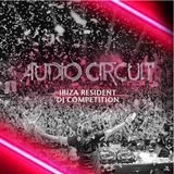 AudiocircuitPR DJ Competition - Invinta /closed