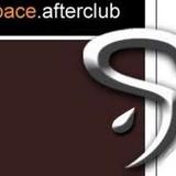 dj Kristof@Space 02-07-06