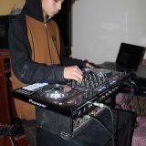 ESTAMOS PITOS MIX - DJ HANS (ELECTRONICA)