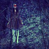 GuerriNight #80 - 20th of November 2013