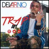 DEVARNIO- TRAP LIFE