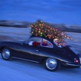 Christmas Vintage pt. 2