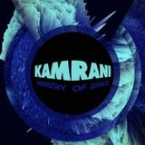 Kamrani Ministry of Dance - Episode 048 - 25.02.2017 (Elated!)