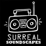 DJ Critical - LA-2-NY Mix ('90s and later hip hop + radio rap)