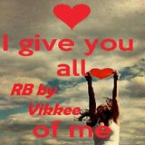 RB by Vikkee