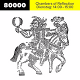 Chambers of Reflection Nr. 03