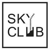 MiKE @ Sky Club (Legnica)
