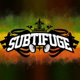 Subtifuge Sunday Dubplate Business