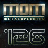 MOM#126 Atlas do Rock - Especial Canadá