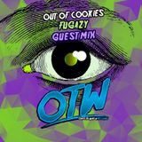 Out Of Cookies - Guest Mix For Ones To Watch Records