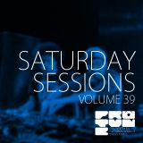 The Saturday Sessions #39