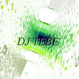 DJ TEBE HØSTMIX