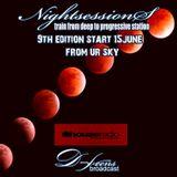d-feens - Nightsessions.009.Ur Sky