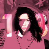 VF Mix 173: Björk by Stellar OM Source
