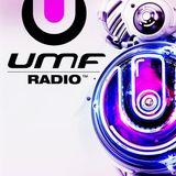 Aly & Fila, MaRLo - UMF Radio 391