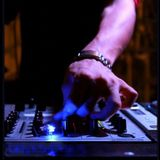 Raffa D'Lucas DJ @ Pop Electrohouse (22.09.2015)