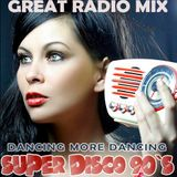 Super Disco 90s