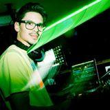Eliceo Mixtape 001-2015