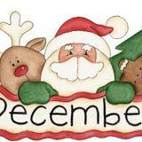Omen - December 2012