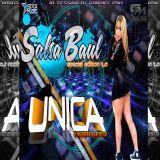 Salsa Baul Special Edition 3.0 UnicA Discplay Ft Dj Gabriel Mix