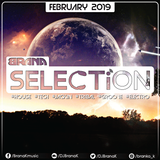 Brana K - SELECTiON February 2k19 (house IS music)