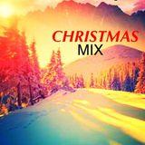 Dj Claudiu Ghiorghiu - Comercial Christmas Mix December 2015