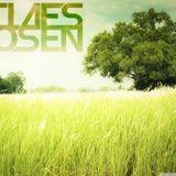 Claes Rosen - June 2013 Mix