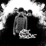 Arctic Monkeys MixItUp