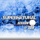 Supernatural Radio Show 109