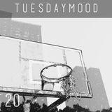 Tuesday Mood #20 - Hip Hop
