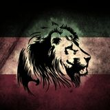 Best Dancehall and Reggae 2013 - Part 2 of 2