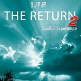 The Return 2