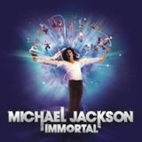 @YoanDelipe ft Michael Jackson - Tribute to the King of the pop ( Soulful House mix May.2011)