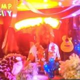 DJ Swami Camp Jelly Virtual Blaze 2020