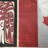Canada day from a Indigenous perspective