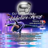 Addictive House V120 (02-2016)