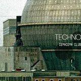 NoDE@Techno_Je_Vsechno_CemaCema_Prague 14.3.2015