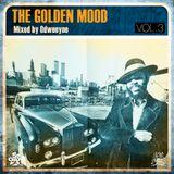 The Golden Mood V3 SWEET SOUL