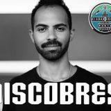 Ciudad Sonora - Brian Parker (Discobres)