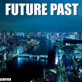 Samson Badoyan - Future Past