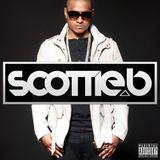 Scottie B - Evolution Dictates Music [@ScottieBUk] #EDM