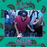 Phaze One Hip Hop Midweek Special