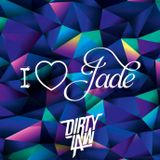 DJ O-KAY I LOVE JADE MIXTAPE DECEMBER 2016